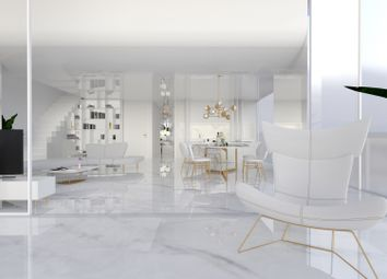 Thumbnail Apartment for sale in Celeste, Glyfada, South Athens, Attica, Greece