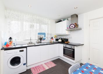 Thumbnail 2 bed flat for sale in Winchester Avenue, Queens Park, London