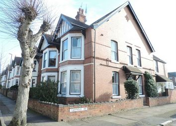 Thumbnail 3 bed semi-detached house to rent in Mayfield Road, Earlsdon, Coventry, West Midlands