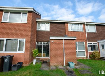 2 bed maisonette for sale in Boscobel Road, Shirley, Solihull B90