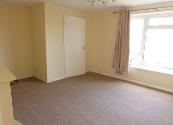 Thumbnail 3 bed semi-detached house to rent in Salamanca Road, Cheltenham