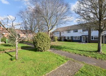 4 bed end terrace house for sale in Bewley Road, Angmering, West Sussex BN16