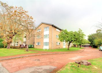 Thumbnail 1 bed flat for sale in Harvey House, Westcote Road, Reading, Berkshire