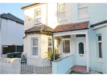 Thumbnail 3 bedroom property to rent in Capstone Place, Bournemouth