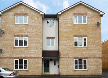 Thumbnail 1 bed flat for sale in Isabella Place, Kingston Upon Thames
