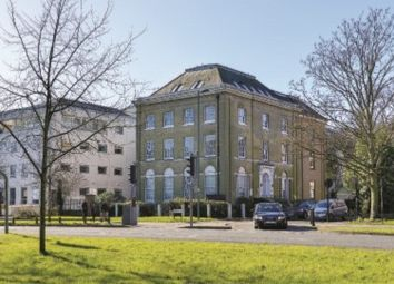 Thumbnail Office to let in Rockstone Place, Southampton
