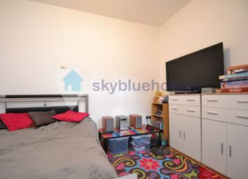 Thumbnail 1 bed flat to rent in Tewkesbury Street, Leicester