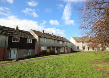 Thumbnail 3 bed terraced house to rent in Tidenham Way, Patchway, Bristol