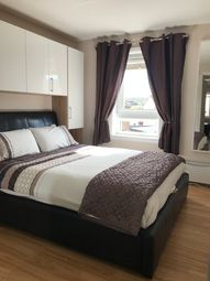 Thumbnail 1 bedroom flat to rent in Dunlin Road, Cove Bay, Aberdeen, Aberdeen