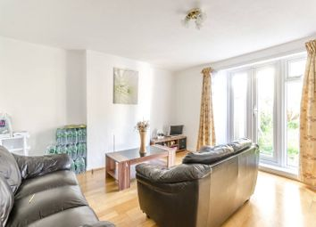 Thumbnail 3 bed flat for sale in Wimbourne Street, Islington
