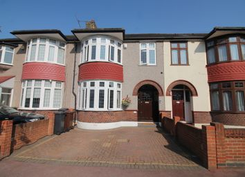 Thumbnail 3 bed terraced house for sale in Clare Gardens, Barking