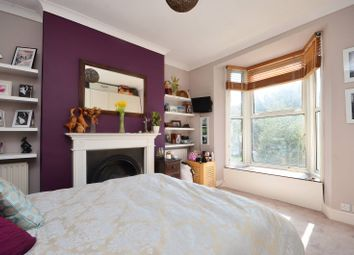 Thumbnail 1 bed flat to rent in Kingston Road, Wimbledon