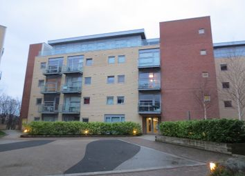 Thumbnail 2 bed flat to rent in Lime Square, City Road, Newcastle Upon Tyne, Tyne And Wear.