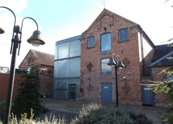 Thumbnail Office to let in Coed-Y-Dinas, Welshpool