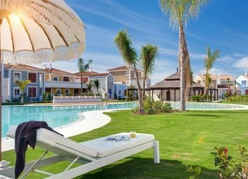 Thumbnail 3 bed apartment for sale in Calle Venus, 1, 29688 Estepona, Málaga, Spain