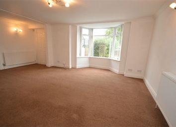 Thumbnail 2 bedroom flat to rent in Belle Vue Crescent, Sunderland, Tyne And Wear