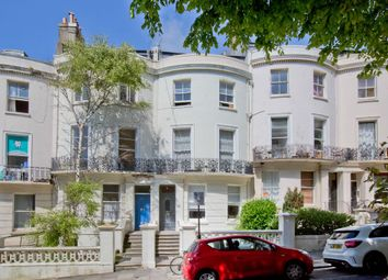 Thumbnail Studio to rent in Brunswick Road, Hove, East Sussex