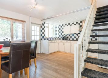 2 bed semi-detached house for sale in Currier Lane, Ashton-Under-Lyne OL6