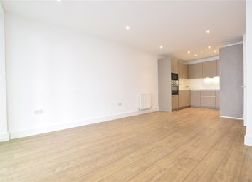Thumbnail 1 bed flat to rent in Brunswick House, Homefield Rise, Orpington, Orpington
