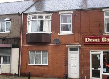 Thumbnail 3 bed terraced house for sale in Haig Terrace, Ferryhill