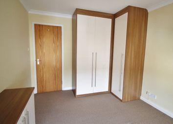 Thumbnail 1 bed property to rent in Hodgsons Court, Scotch Street, Carlisle