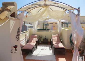 Thumbnail 2 bed bungalow for sale in La Florida, Barcelona, Spain