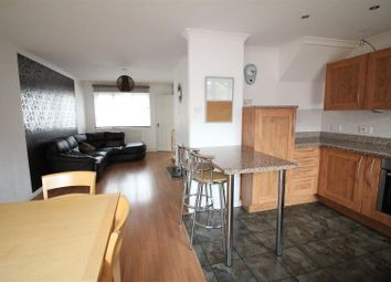 Thumbnail 3 bedroom property for sale in Tylney Croft, Harlow