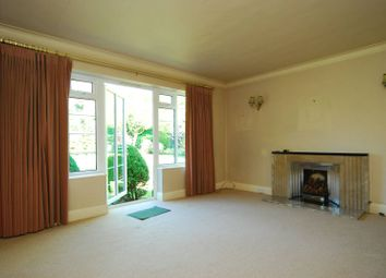 Thumbnail 3 bed property to rent in Ashbourne Close, Ealing