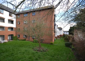Thumbnail 2 bed property for sale in Church Street, Heavitree, Exeter