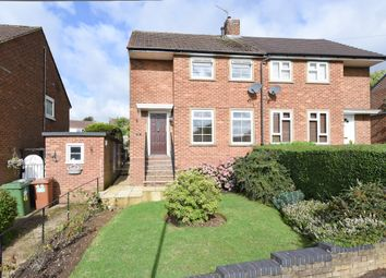 Thumbnail 2 bedroom semi-detached house for sale in Forbes Avenue, Potters Bar