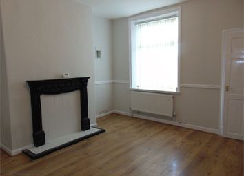 Thumbnail 2 bedroom terraced house to rent in Garrick Street, Nelson, Lancashire
