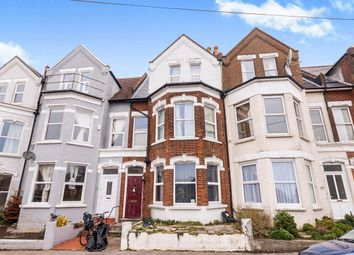 Thumbnail 5 bed property for sale in St. Peters Road, St. Leonards-On-Sea