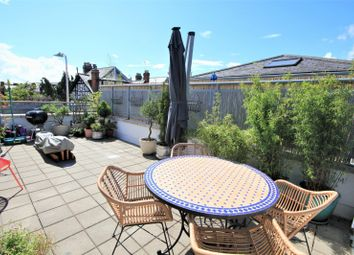 2 bed flat for sale in Tilehurst Road, Reading RG1