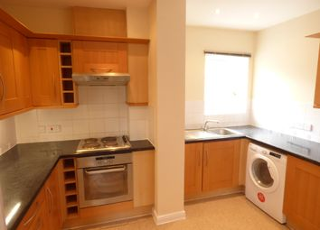 3 bed flat to rent in Albany Gardens, Colchester CO2