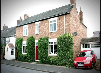 Thumbnail 4 bed end terrace house to rent in Green Lane, Birchmoor, Tamworth, Warwickshire