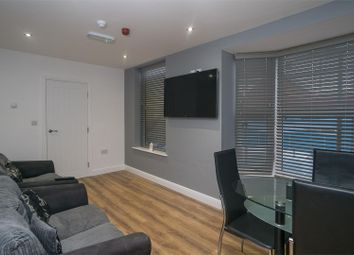 Thumbnail 1 bed flat to rent in Courtyard Mews, Queen Street, Withernsea