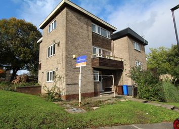 Thumbnail 3 bed town house to rent in Bowden Wood Close, Sheffield