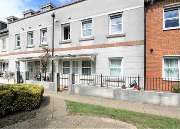 Thumbnail 2 bed flat for sale in Orme Road, Worthing