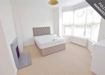 Room to rent in Frimley Road, Camberley, Surrey GU15