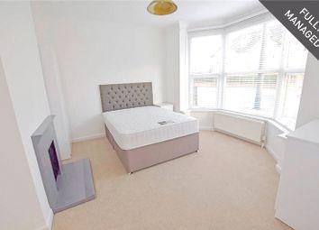 Frimley Road, Camberley, Surrey GU15. Room to rent