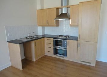 Thumbnail 2 bed flat to rent in St James Heights, Paradise Walk, Bexhill