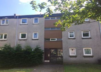 Thumbnail 2 bedroom flat to rent in Portal Crescent, Aberdeen