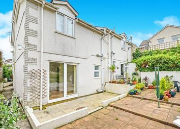 Thumbnail 1 bed flat for sale in Redannick Lane, Truro, Cornwall