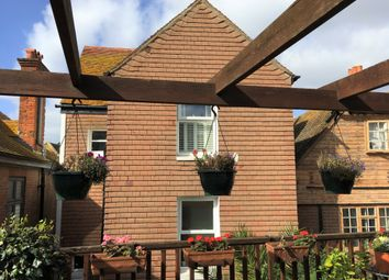 Thumbnail 4 bed end terrace house for sale in All Saints Street, Hastings Old Town