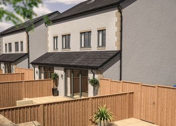 Thumbnail 3 bed semi-detached house for sale in 47 Greensnook Lane, Bacup