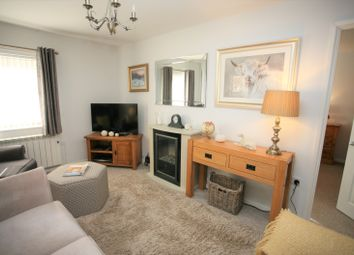 2 bed flat for sale in Southbroom Road, Devizes SN10