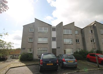 Thumbnail 2 bed flat for sale in Lomond Place, Condorrat, Cumbernauld
