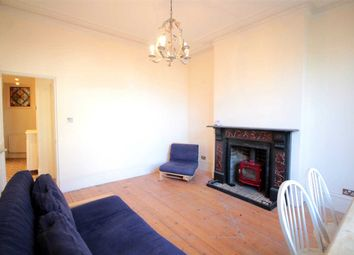 Thumbnail 2 bed flat to rent in Maplestead Road, London