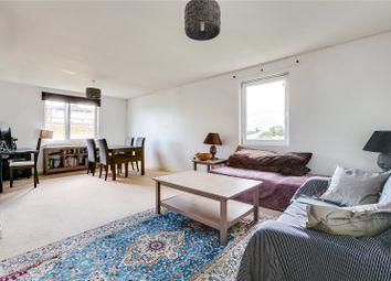 2 bed flat for sale in Cedar House, 35 Melliss Avenue, Richmond TW9