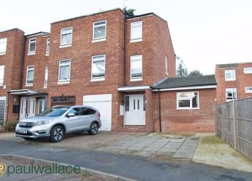 1 bed flat to rent in Chapel End, Hoddesdon EN11